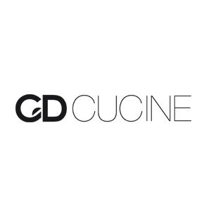 Cucine Componibili ged cucine componibili : GeD Cucine | www.olimparredamenti.it