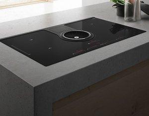 elica presenta nikola tesla. Black Bedroom Furniture Sets. Home Design Ideas