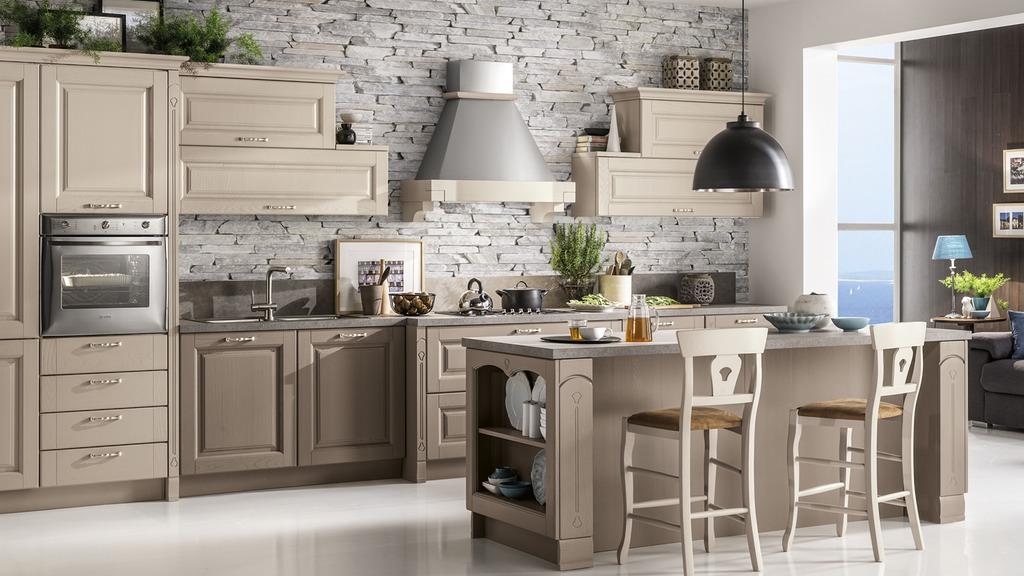Cucine complete stosa tutte le immagini per la - Qualita cucine stosa ...