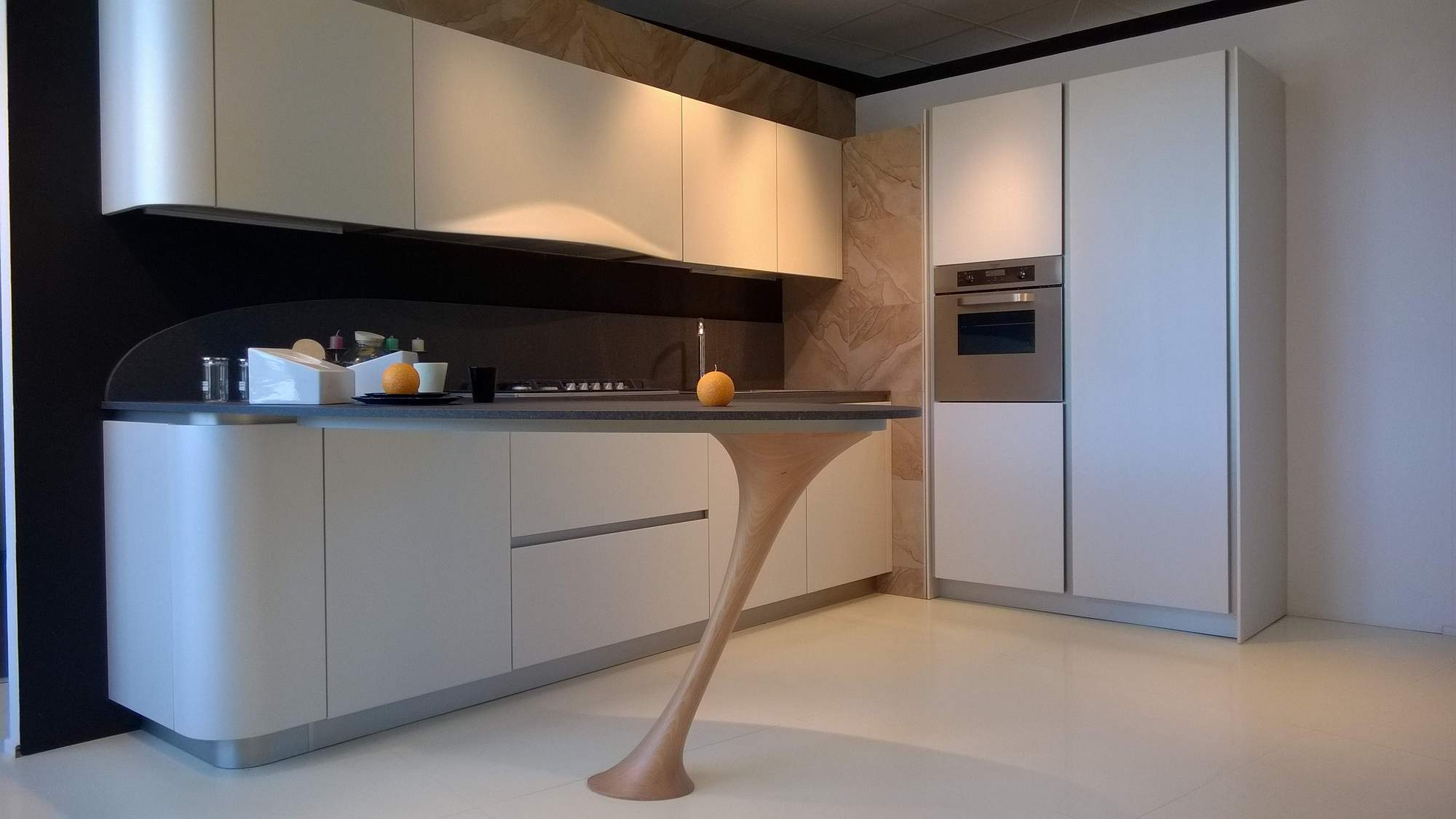 Cucine Snaidero Outlet Ideas - harrop.us - harrop.us