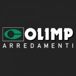 logo quadrato new olimp