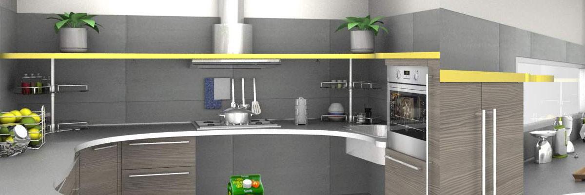 Progettazione e Realizzazioni | www.olimparredamenti.it
