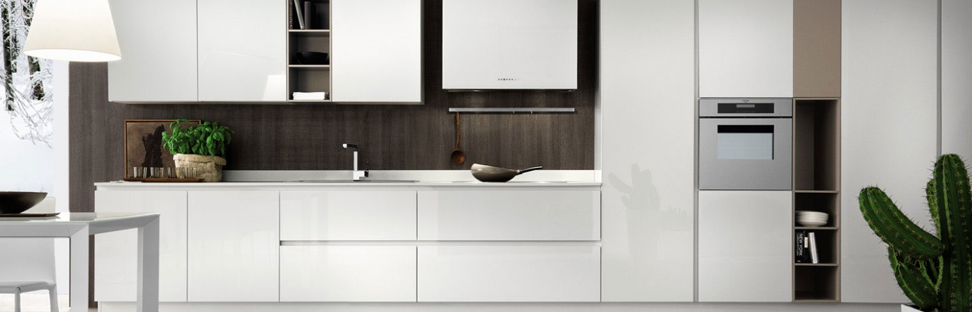 GeD Cucine  www.olimparredamenti.it