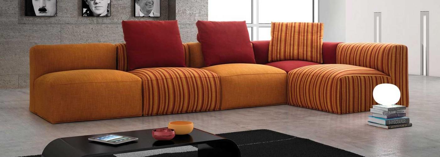 Bossi arredamenti saronno affordable bossi arredamenti for Binacci arredamenti divani