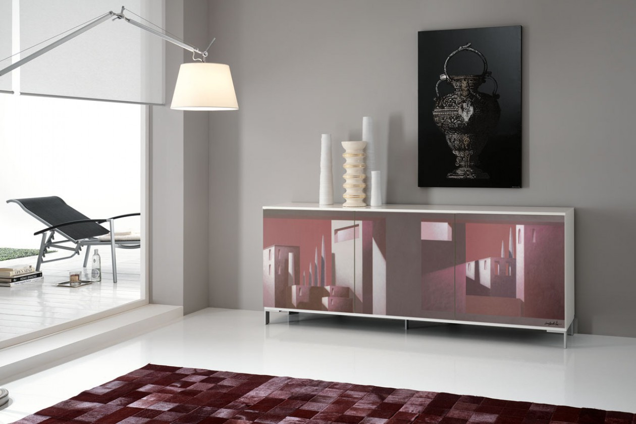 Beautiful Soggiorno Spar Pictures - Idee Arredamento Casa - baoliao.us