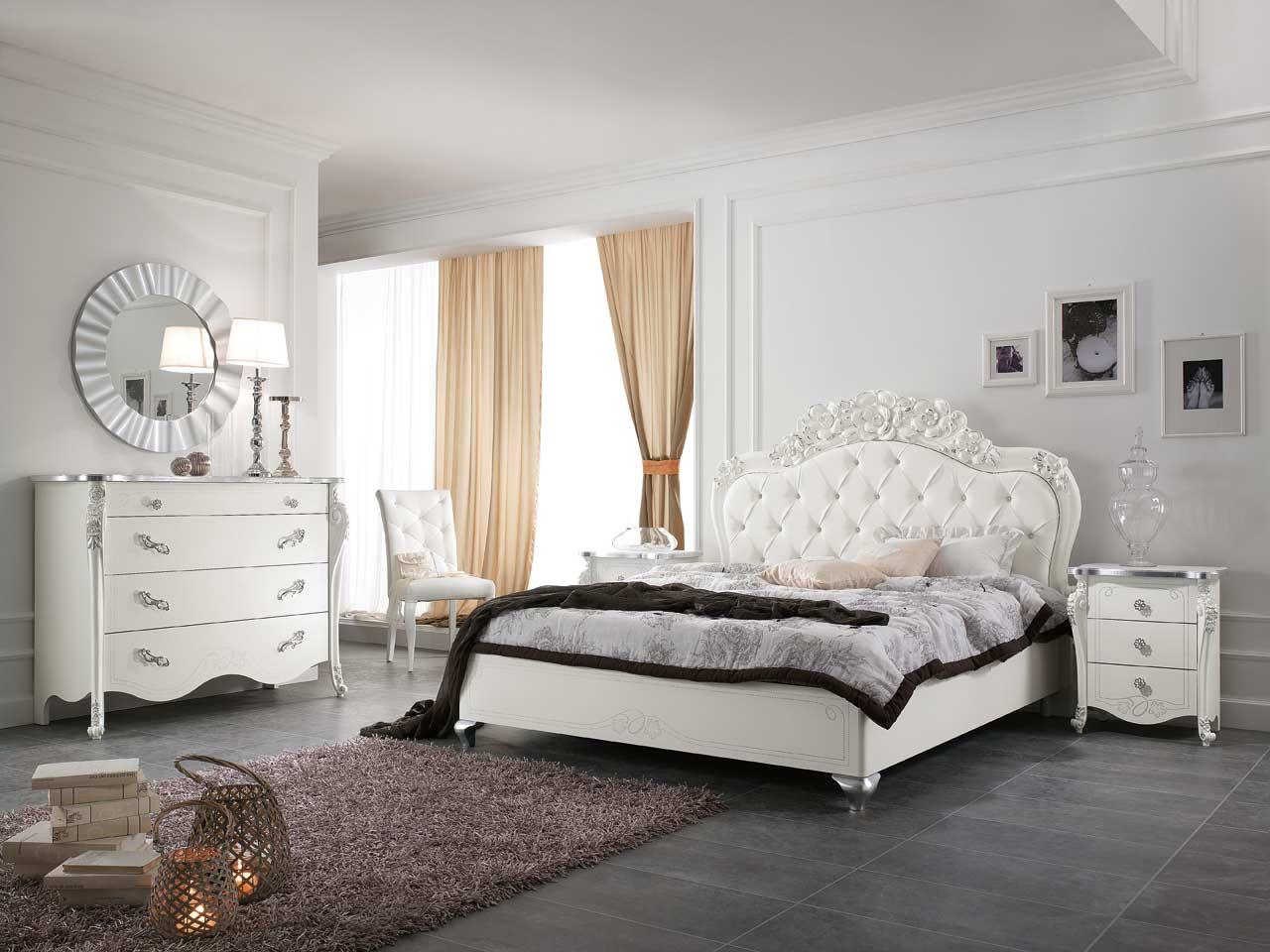 Mobilpi - Arredamenti camere da letto ...