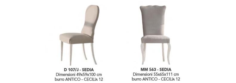 Promozione-Marchetti-sedie